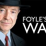 Foyle