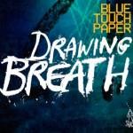 BTP-DrawingBreath